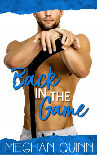 BackInTheGameHalfCover