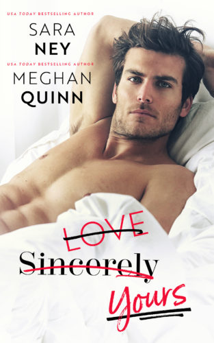 SNMQLoveSincerelyYoursBookCover55x85_HIGH-new