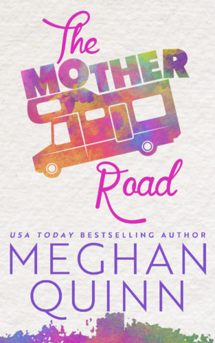 TheMotherRoadNewtitleAmazon