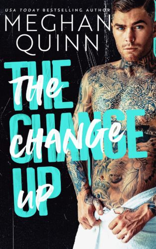 MQTheChangeUpBookCover55x85_MEDIUM