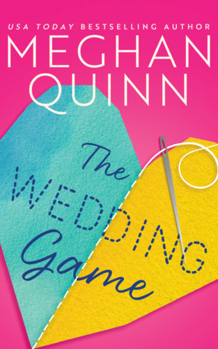 Quinn-TheWeddingGame-29531-CV-FT-v4